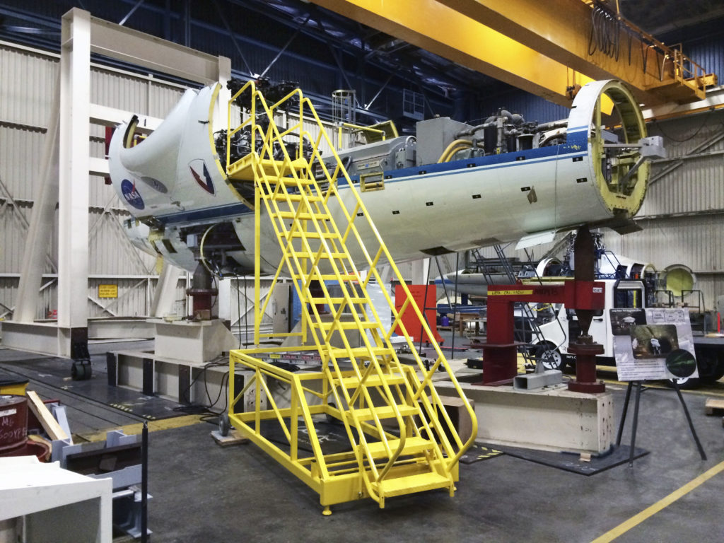 aircraft maintenance efficiency The biggest problem with aviation maintenance, and how you can fix it posted by aim on mar 10, 2014 the biggest problem with aviation maintenance.