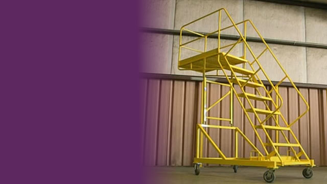 Access Products Wildeck