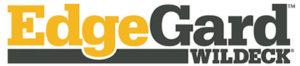 EdgeGard_logo_web
