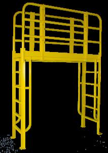 Ladder-Ind-Crossover(cropped)