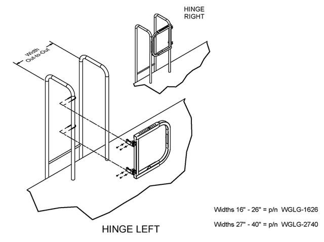 Laddergard_drawing1