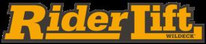 RiderLift-Logo