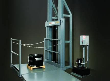 Wildeck_V-Lift