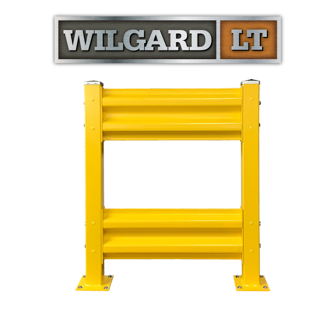 Wilgard-Guard-Rail-LT-v3