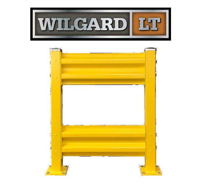 Wilgard-Guard-Rail-LT-v3