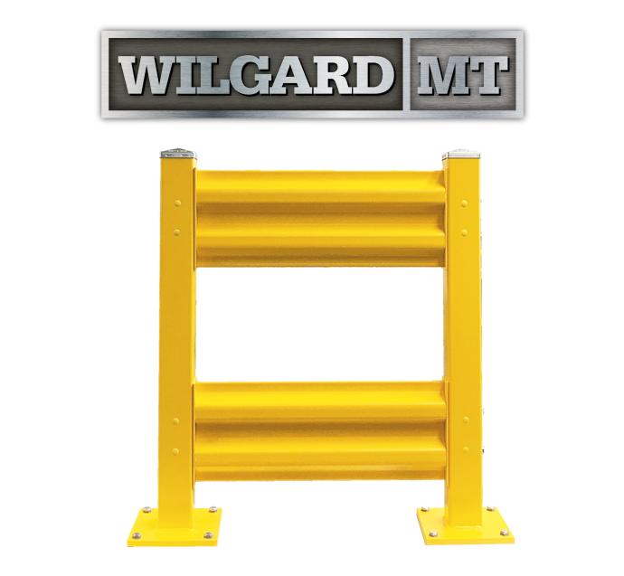 Wilgard-Guard-Rail-MT-v3
