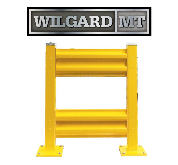 Wilgard-Guard-Rail-MT-v3