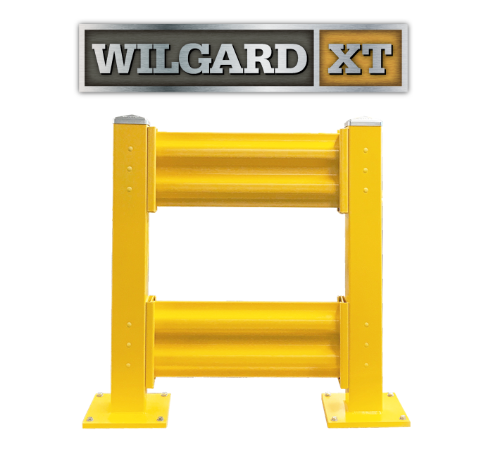 Wilgard-Guard-Rail-XT-v3