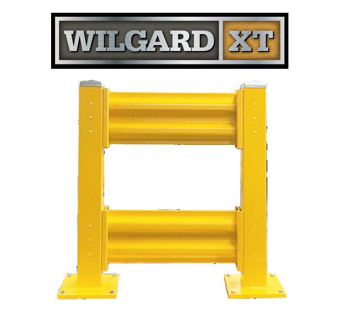 Wilgard-Guard-Rail-XT-v3