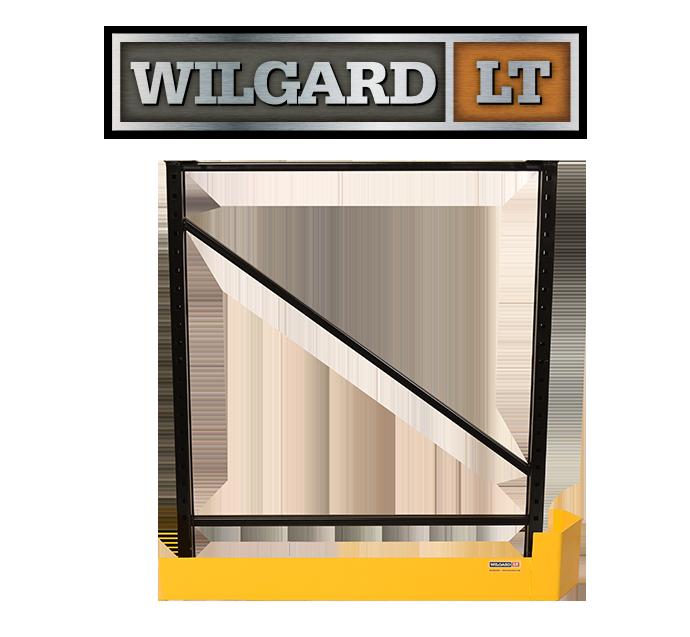 Wilgard-Rack-Protector-LT-v3