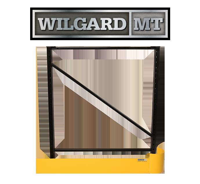 Wilgard-Rack-Protector-MT-v3