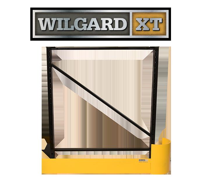 Wilgard-Rack-Protector-XT-v3