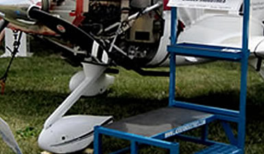 aircraft-workstand-01