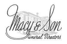 Macy & Son