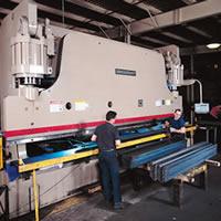 manufacturing_brakepress
