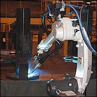 manufacturing_robot2