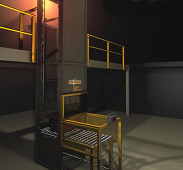 modular_automated_tote_lg