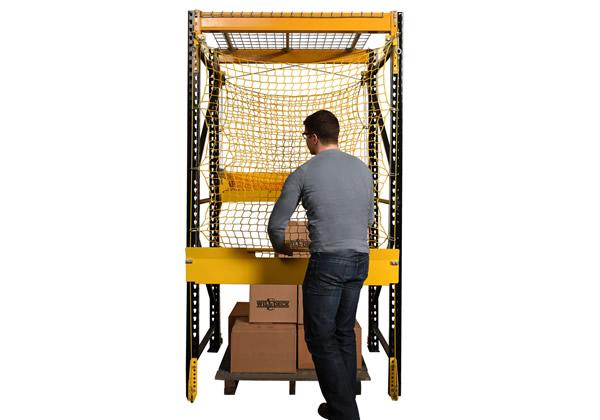 netgate-box