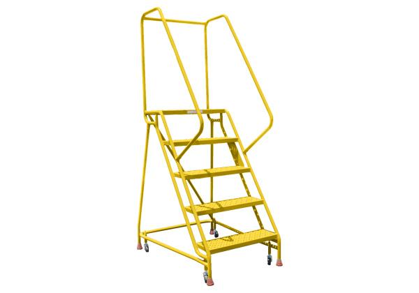 rolastair-rolling-ladder