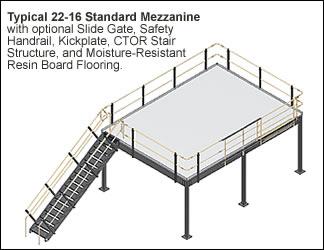 standard_mezzanine_01
