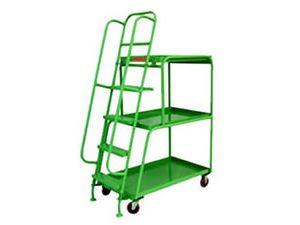 stockart-stockpicker-cart-main