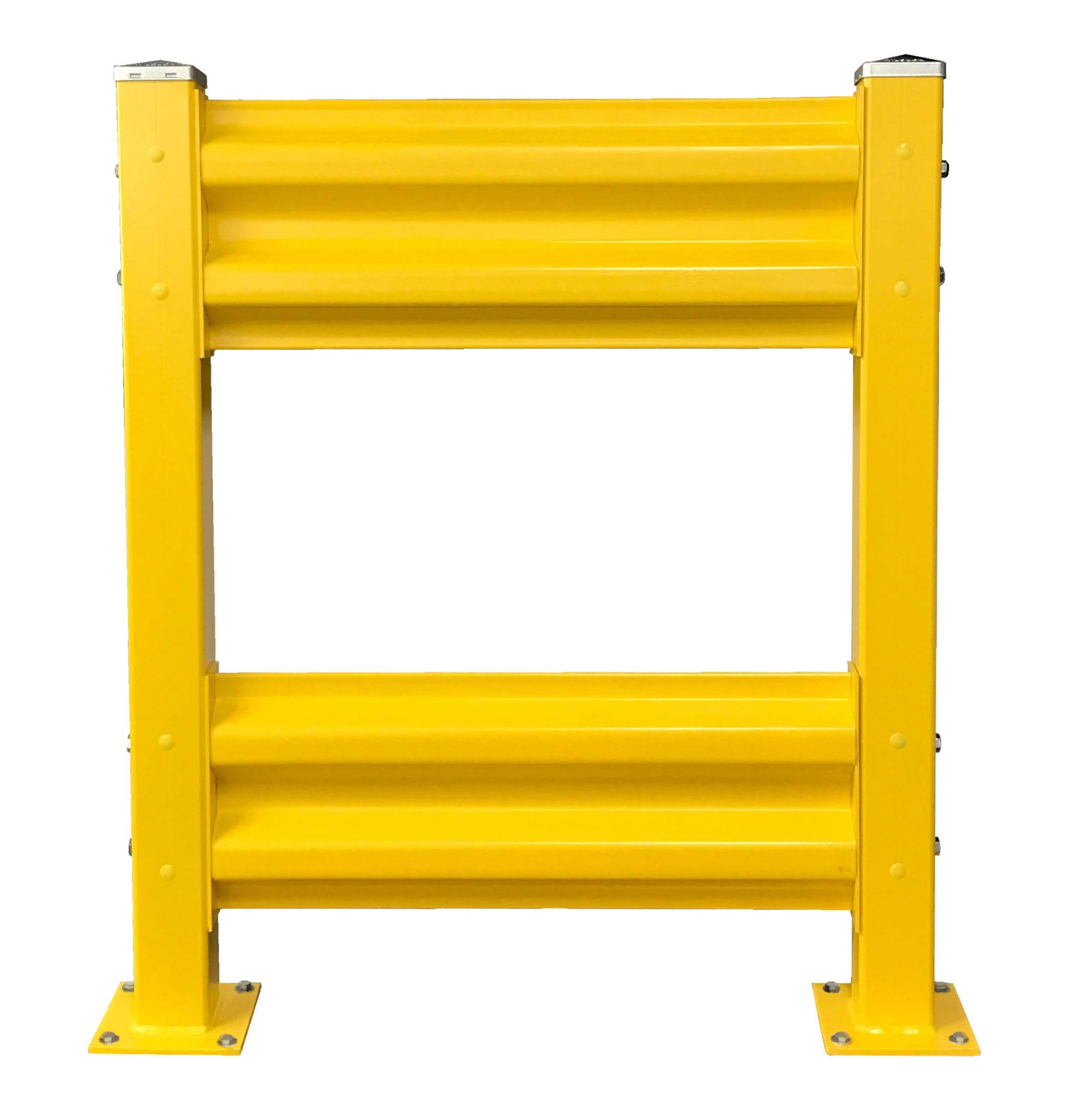 wilgard-LT-guard-rail