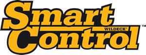 Smart-Control-logo-v2
