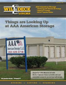 WW-AAA_Storage_Page_1