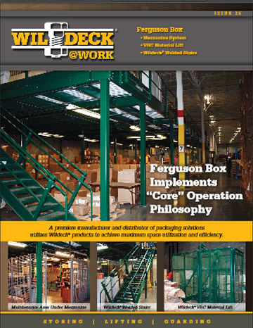 WW-Ferguson-Box_Page_1