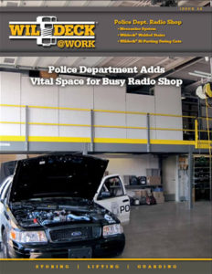 WW-Milw-Radio-Shop_Page_1