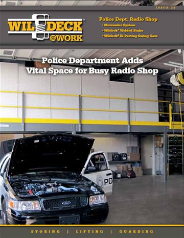 WW-Milw-Radio-Shop_Page_1