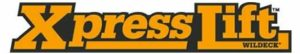 XpressLift_logo_424