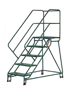 ez-climb-rolastair