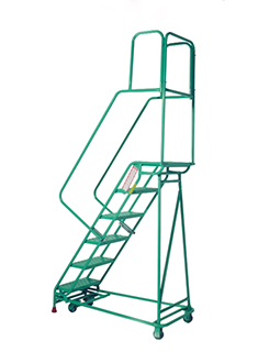 folding-rolastair-rolling-ladder(235x320)