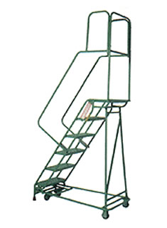 folding-rolastair