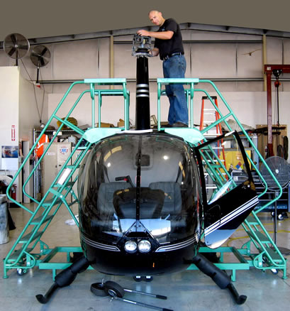 helicopter-work-stand-21