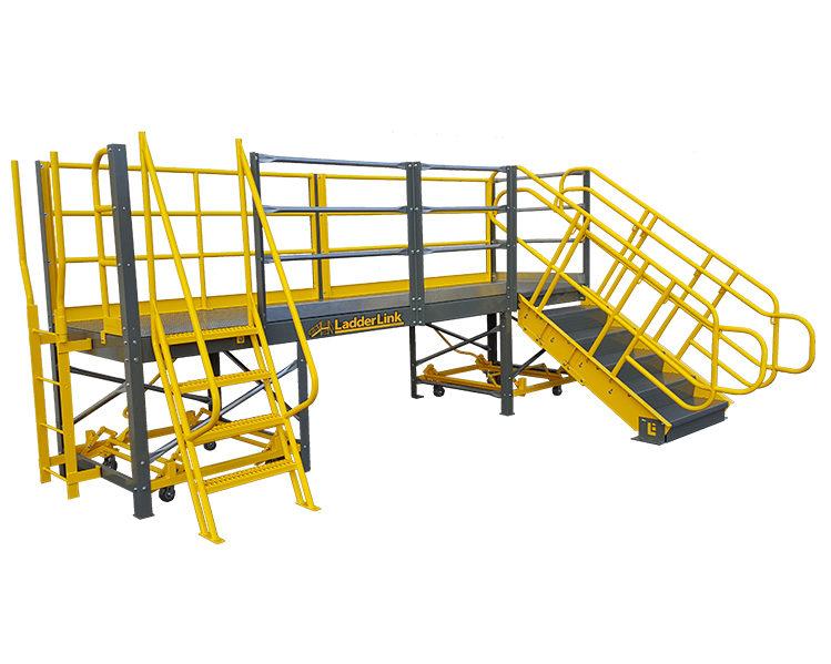 modular-access-platform