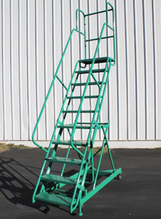 pivoting-rolastair-rolling-ladder