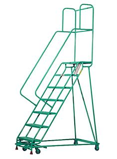rolastair-mobile-ladder-stand-5ways