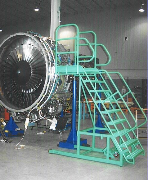 united_engine_access