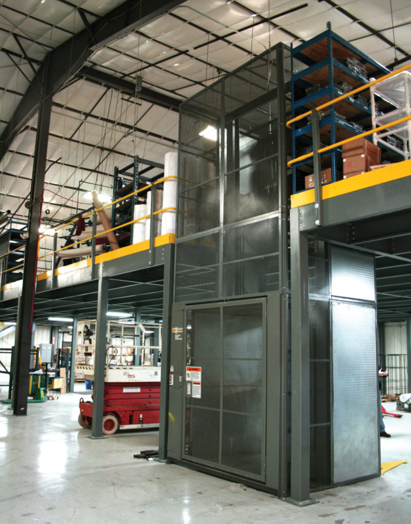 vrc-material-lift-manufacturer