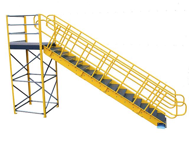 wildeck-modular-stairs