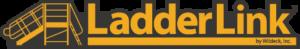ladderlink-logo-300x49