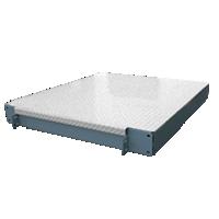 platform-sq