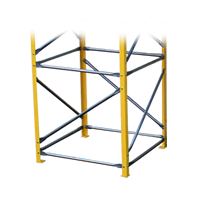 tower-support-sq