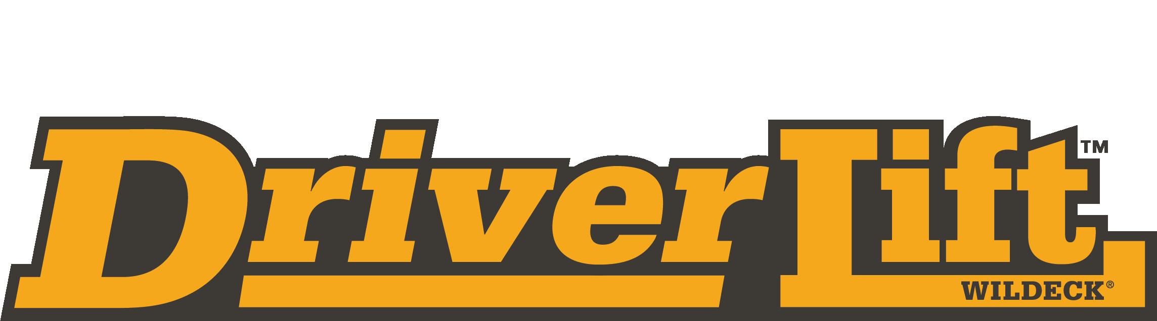 DriverLift-Logo