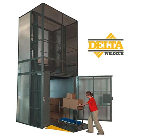 modular_delta_lg