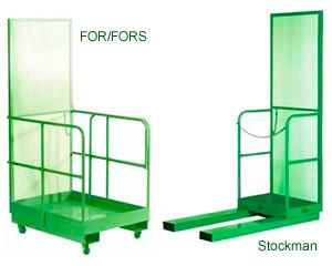 forklift-platforms-green