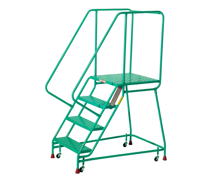 deep-top-rolastair-rolling-ladder