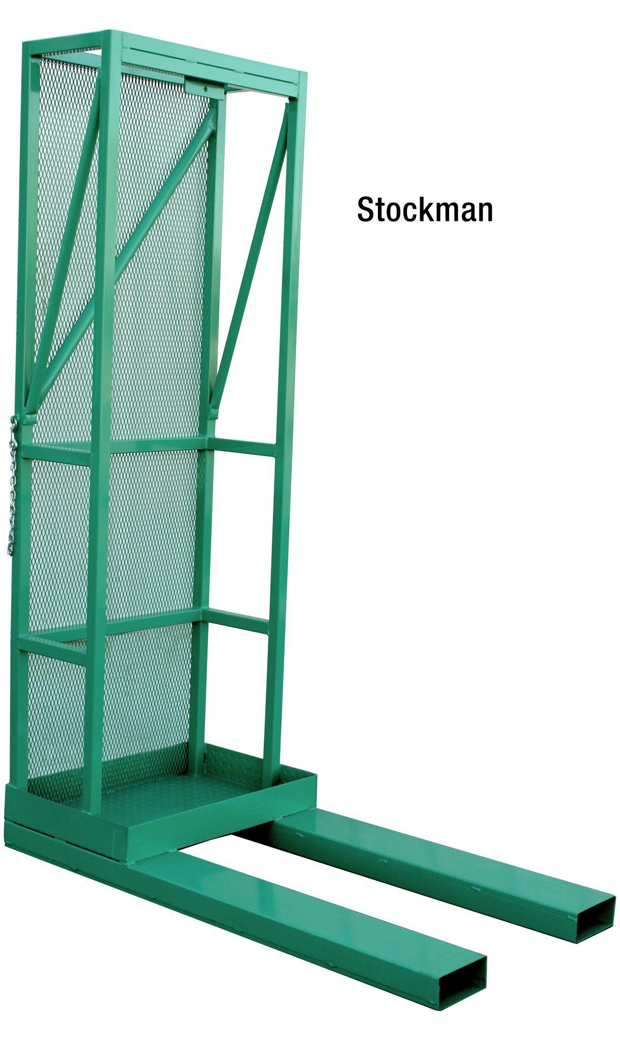 wildeck-stockman(2)